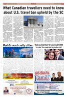 The Canadian Parvasi-issue 52 - Page 5