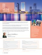 Discover Jacksonville 2018 - Page 6