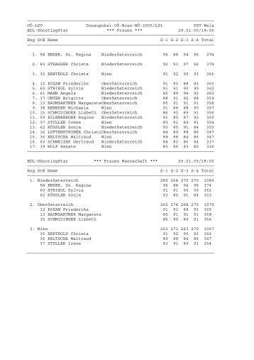 05dp-lp1.pdf