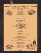 menu - Page 7