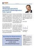 Kultursommer 2005 - Windischgarsten - Seite 2