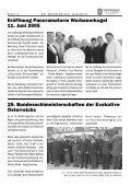 Kultursommer 2005 - Windischgarsten - Seite 3