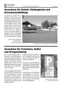 Kultursommer 2005 - Windischgarsten - Seite 6