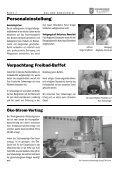 Kultursommer 2005 - Windischgarsten - Seite 7