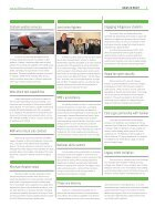 Defense Business May-July 2018 Issue - Page 7