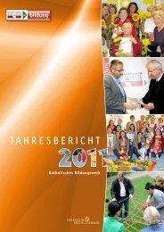 2011 - Katholisches Bildungswerk - Graz-Seckau - Katholische ...