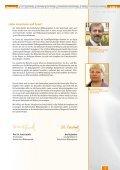 2011 - Katholisches Bildungswerk - Graz-Seckau - Katholische ... - Seite 3