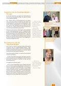 2011 - Katholisches Bildungswerk - Graz-Seckau - Katholische ... - Seite 7