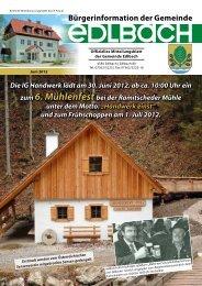 (1,47 MB) - .PDF - Gemeinde Edlbach