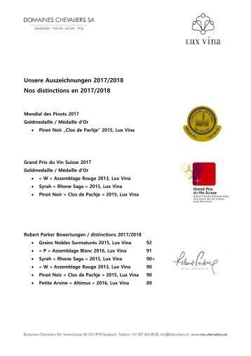 Auszeichnungen-Lux-Vina-2018_V2