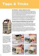 Vollmer Katalog 2018/2019/2020 - Seite 6