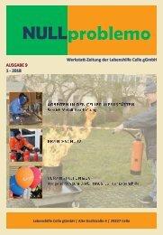 NULLproblemo_ 1_2018