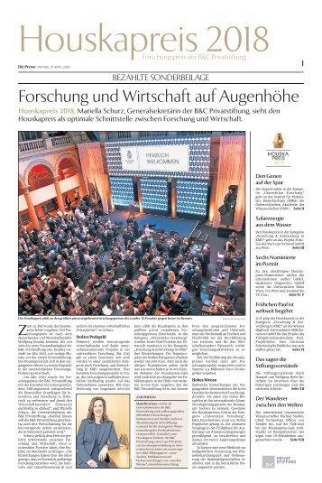 1804_Houskapreis_Sonderbeilage_DiePresse_FIN