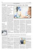 1804_Houskapreis_Sonderbeilage_DiePresse_FIN - Page 2