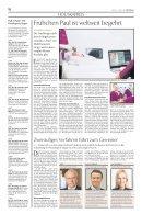 1804_Houskapreis_Sonderbeilage_DiePresse_FIN - Page 6