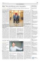 1804_Houskapreis_Sonderbeilage_DiePresse_FIN - Page 7
