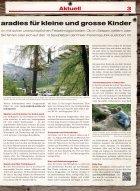 AllalinNews9_29Juni_2018_Reduziert - Page 3