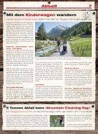 AllalinNews9_29Juni_2018_Reduziert - Page 7