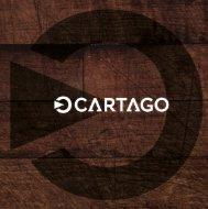 Cartago Catalog SCHWEIZ SS19
