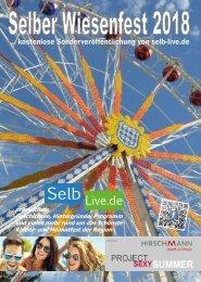 Wiesenfestmagazin2018-Online