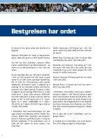 Fæstningen 2 2018 - Page 4