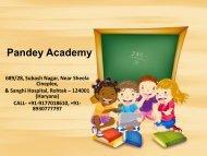 Best Mathematics Teacher in Rohtak