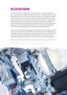 Whitepaper Blockchain in der Industrie - Seite 6