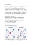 Whitepaper Blockchain in der Industrie - Seite 7