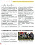 (3,98 MB) - .PDF - St. Leonhard am Forst - Page 2