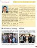 (3,98 MB) - .PDF - St. Leonhard am Forst - Page 3