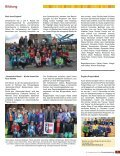 (3,98 MB) - .PDF - St. Leonhard am Forst - Page 5