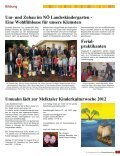 (3,98 MB) - .PDF - St. Leonhard am Forst - Page 7