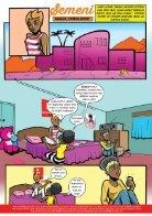 TANZANIA SHUJAAZ TOLEO LA 40 - Page 2