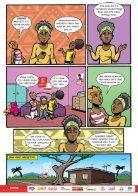 TANZANIA SHUJAAZ TOLEO LA 40 - Page 3