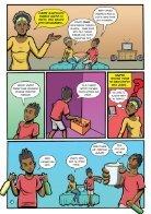 TANZANIA SHUJAAZ TOLEO LA 40 - Page 4