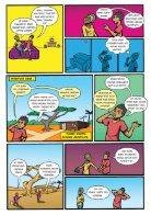 TANZANIA SHUJAAZ TOLEO LA 40 - Page 6