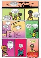 TANZANIA SHUJAAZ TOLEO LA 40 - Page 7