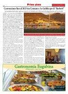 Cronaca Eugubina - n.153+ - Page 2