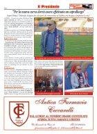 Cronaca Eugubina - n.153+ - Page 4