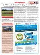 Cronaca Eugubina - n.153+ - Page 6