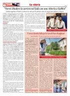 Cronaca Eugubina - n.153+ - Page 7