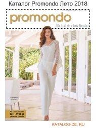 promondo_de