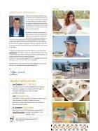 promondo_de - Page 2