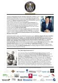 Pressemitteilung Barber Angels_Mönchengladbach Juli 2018 - Page 2