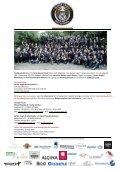 Pressemitteilung Barber Angels_Mönchengladbach Juli 2018 - Page 3
