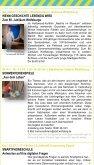 KulturTipps Juli-August 2018 - Page 3