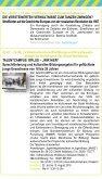 KulturTipps Juli-August 2018 - Page 5