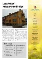 Edru Livsstil 2 , 2018 - Page 3