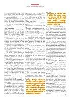 Edru Livsstil 2 , 2018 - Page 7