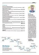 2018/26 - Donaufest - Seite 3